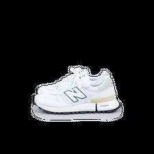 New Balance RC1300 - White
