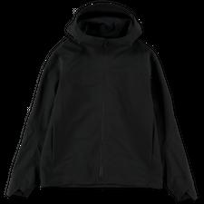 Veilance Isogon MX Jacket - Black