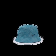 NikeLab Essentials                            NRG Solo Swoosh Bucket Hat - Hasta