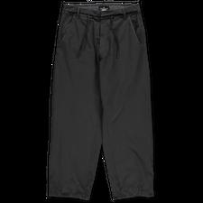 Stone Island Shadow Project Bi-Stretch R-Nylon Pant 751930204 V1065 - Charcoal