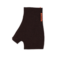 Barena Venezia Guanti Formentera Gloves - Brown