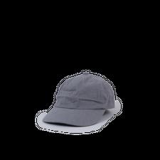 MAN-TLE                                            R11C1-3 Cap Stone Wax - Stone