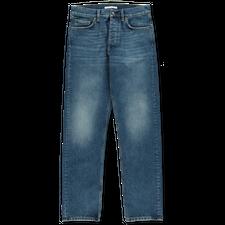 Sunflower                                          Standard Fit - Vintage Blue