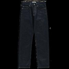 Sunflower                                          Standard Fit - Blue Wash
