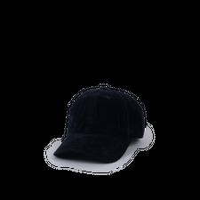 Our Legacy                                         Ballcap - Black Cord