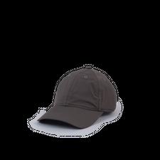 Our Legacy                                         Ballcap - Grey Evo Tech