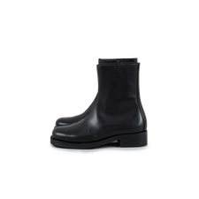 Our Legacy                                         Camion Boot - Black