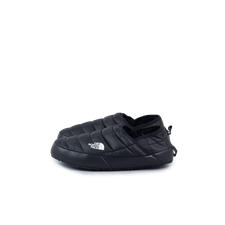 The North Face                                     W Thermoball Traction Mule V - Black