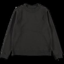 Margaret Howell MHL Sweatshirt - Slate