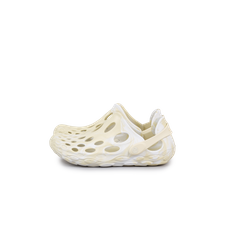 Merrell                                            Hydro Moc Pastels - Cream