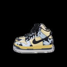 Nike Sportswear Dunk Hi 1985 SP - Lemon Drop