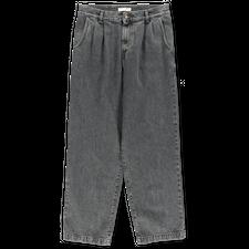 mfpen Big Jeans - Grey