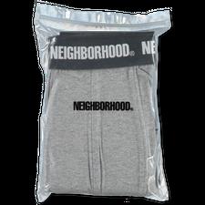Neighborhood CLASSIC 2PAC / C-UNDERS -