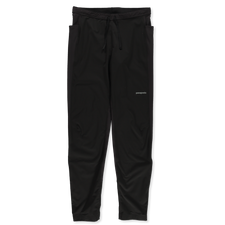 Patagonia M's Wind Shield Pants - Black