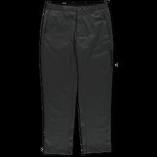 Patagonia M's Transit Traveler Pants - Ink Black