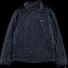 Patagonia M's Nano Puff Jacket - Classic Navy