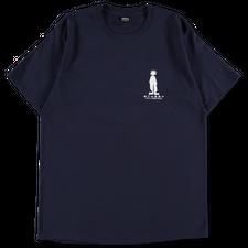 Stüssy Stratosphere Tee - Navy