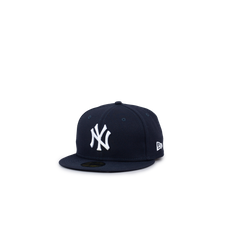 New Era 59FIFTY New York Yankees - Blue