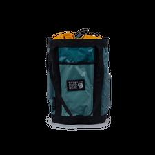 Mountain Hardwear                                  Sandbag 25 S - Icelandic