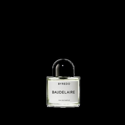 EDP Baudelaire