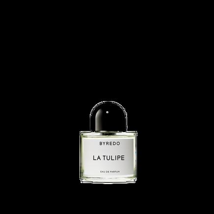 EDP La Tulipe