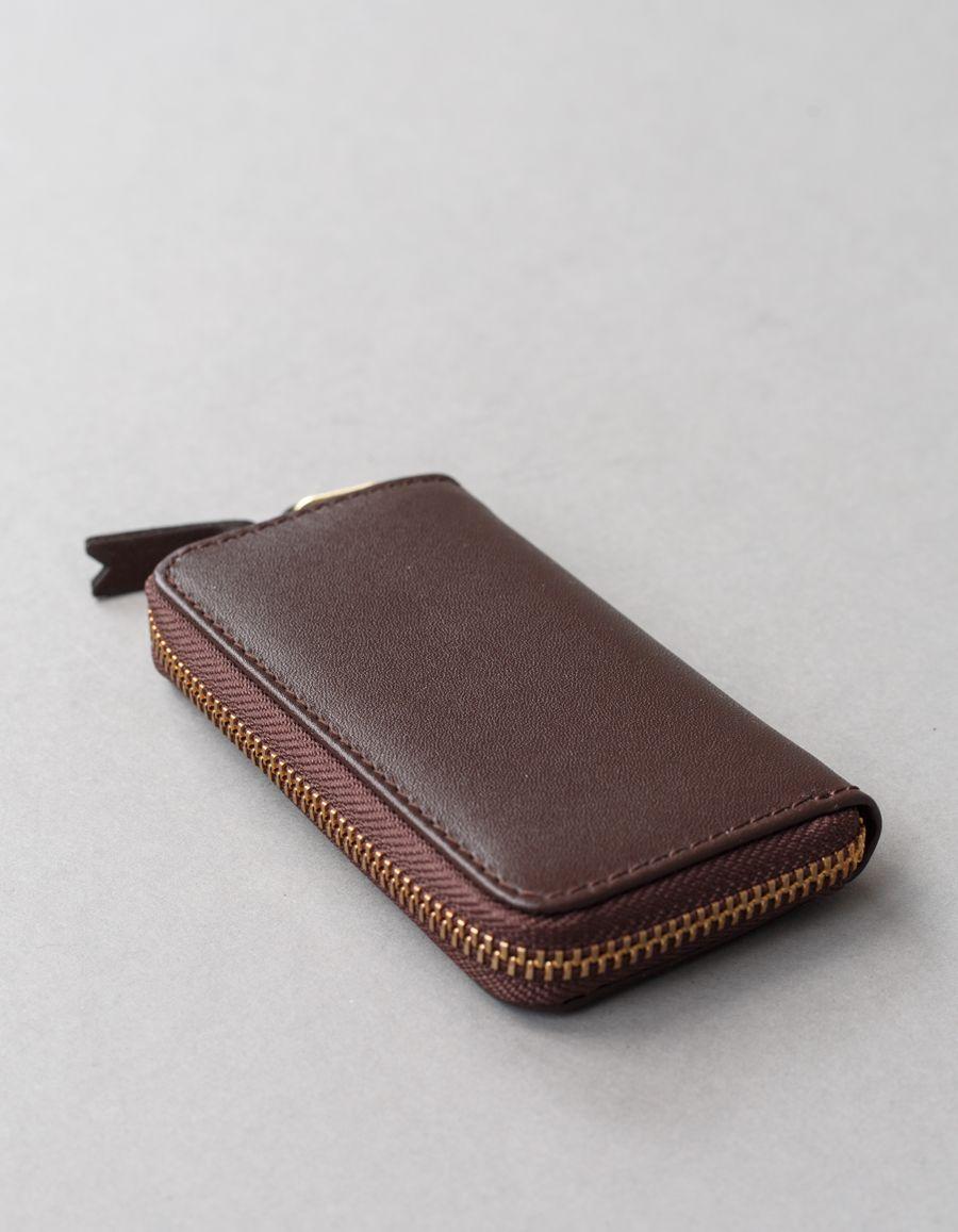 Small Zip Case