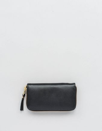 Small Zip Case
