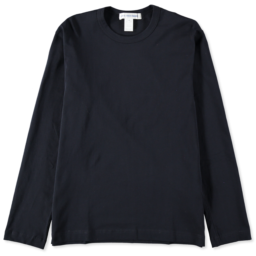 Forever L/S Tee