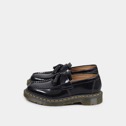 Adrian Creeper Loafer