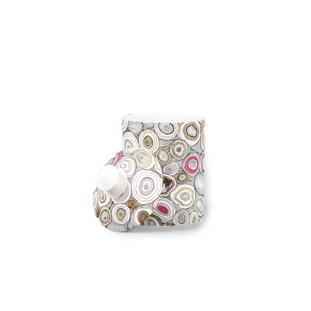 Agata Scented Candle 300g